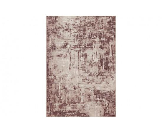 Carpet Adria