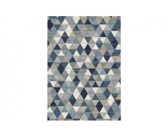 Carpet Addis Gedessineerd