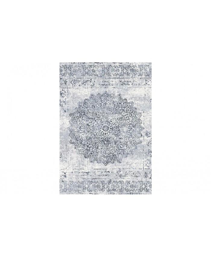Carpet Alexander Klassiek