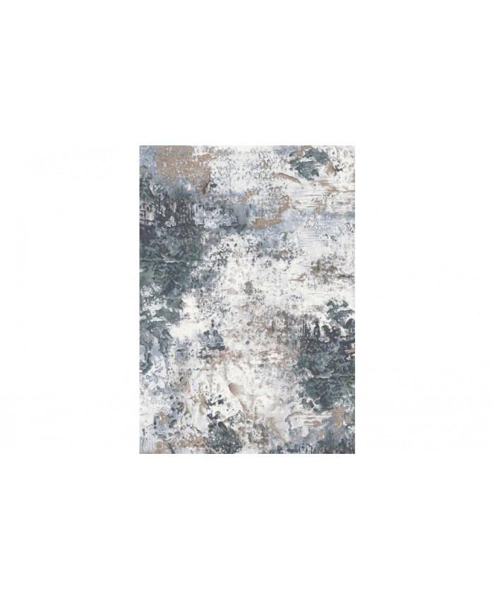 Carpet Anthony Gedessineerd