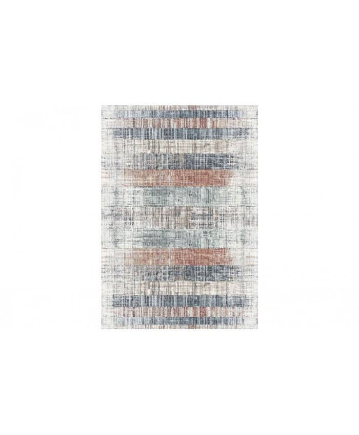 Carpet Ashford