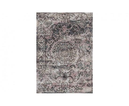 Carpet Atlanta