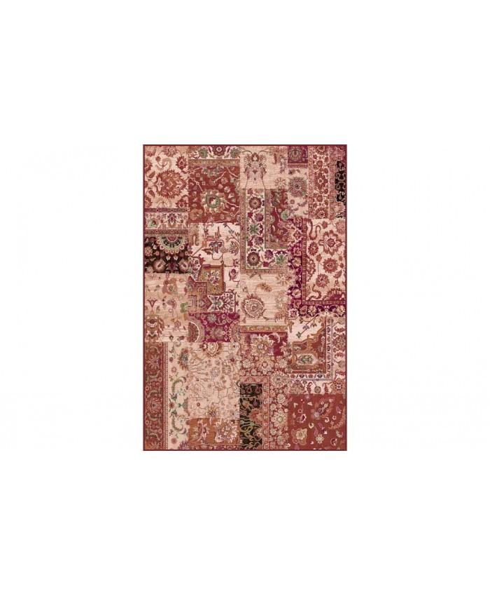 Carpet Imperial Klassiek