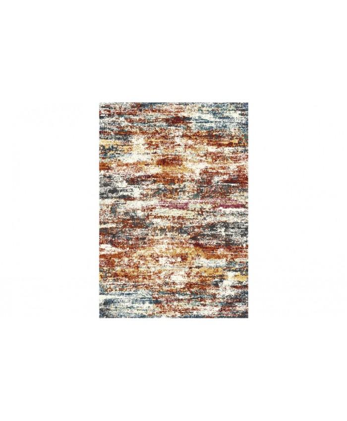 Carpet Inez Gedessineerd