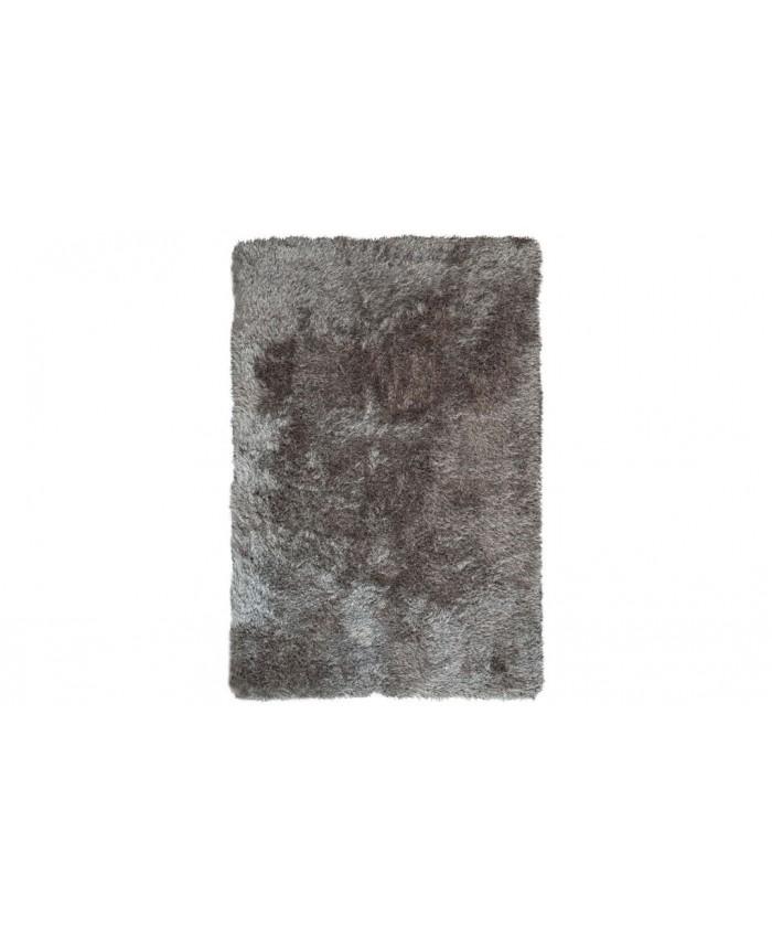 Carpet Love Shaggy Effen
