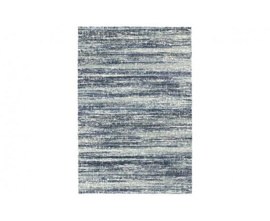 Carpet Malta