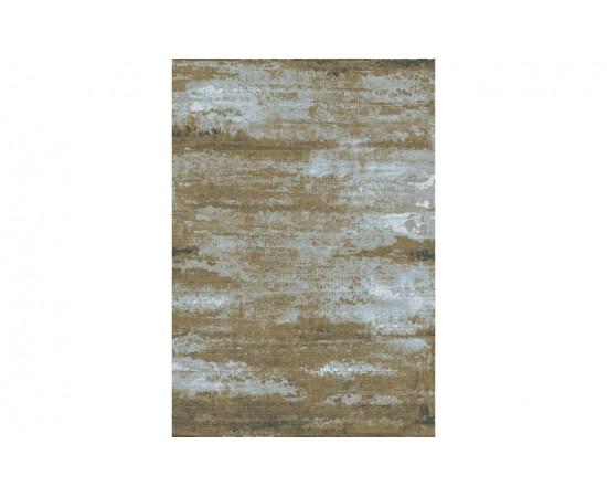 Carpet Cornwall Gedessineerd