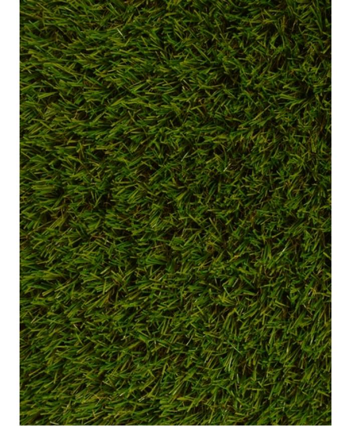 Grastapijt/Kunstgras Java