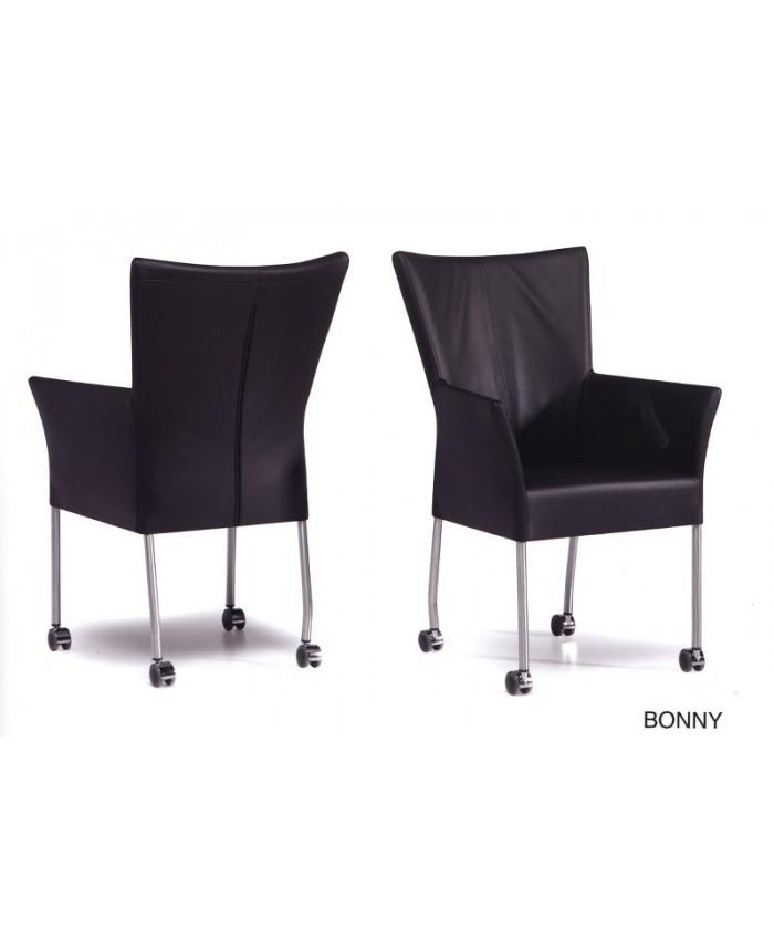 stoel Bonny