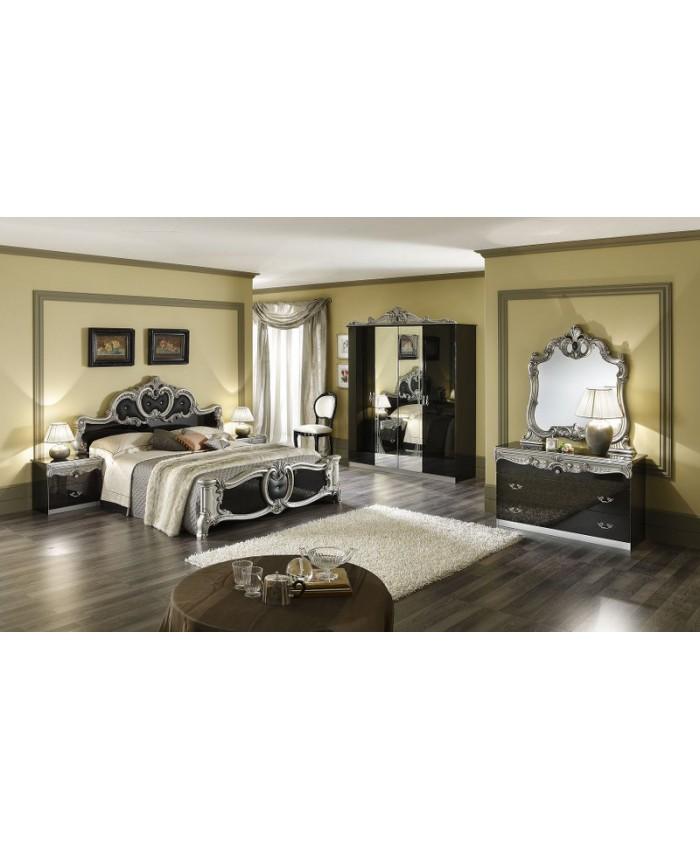 Compleet set klassiek slaapkamer